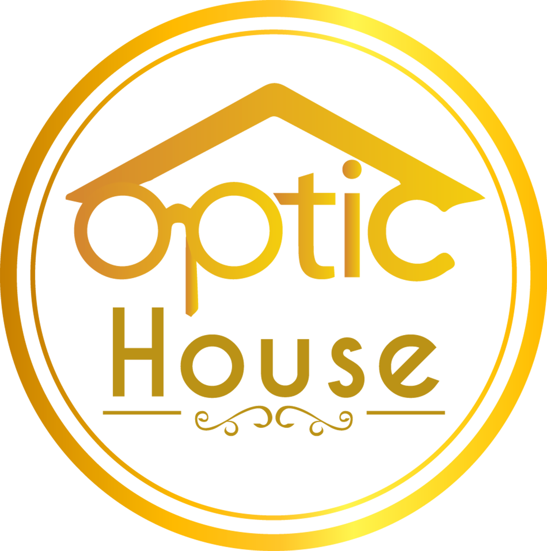 Optic House